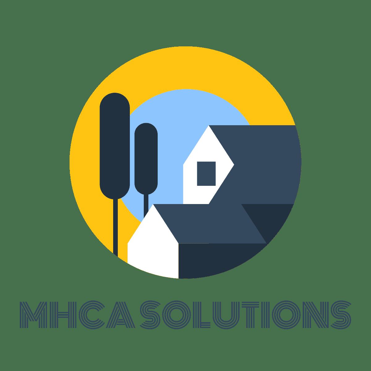 MHCA Solutions - Soluciones en TI